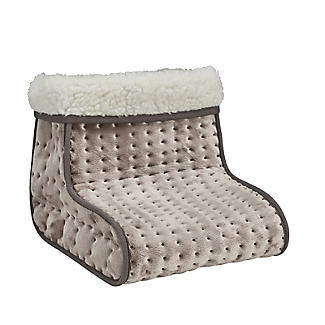 Beurer Cosy Heated Foot Warmer FW20 alt image 5