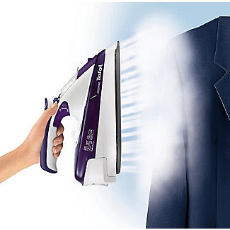 Tefal Freemove Cordless Steam Iron FV9966 alt image 5