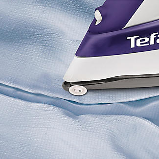 Tefal Freemove Cordless Steam Iron FV9966 alt image 6