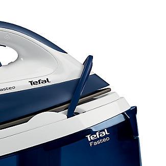 Tefal Fasteo Steam Generator Iron SV6040G0 alt image 4