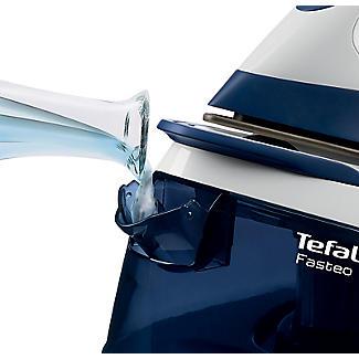 Tefal Fasteo Steam Generator Iron SV6040G0 alt image 7