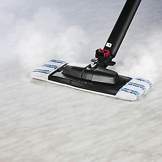 Polti Vaporetto Pro 85 Flexi steam cleaner alt image 4