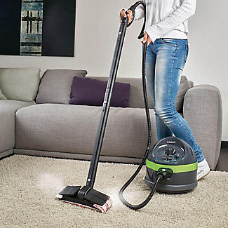 Polti Vaporetto Classic 65 Steam Cleaner alt image 2