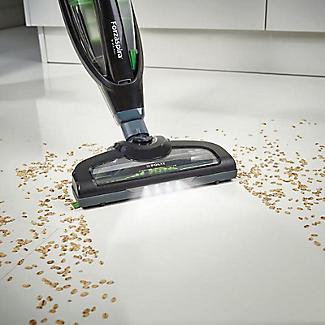 Polti Forzaspira SR 25.9V Plus 2-In-1 Cordless Vacuum Cleaner PBGB0016 alt image 3