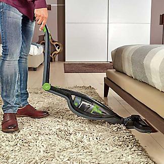 Polti Forzaspira SR 25.9V Plus 2-In-1 Cordless Vacuum Cleaner PBGB0016 alt image 4