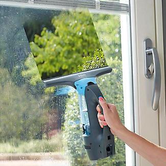 Polti Forzaspira AG100 3.7V Window Vacuum Cleaner PBGB0012 alt image 2