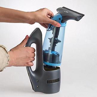 Polti Forzaspira AG100 3.7V Window Vacuum Cleaner PBGB0012 alt image 4