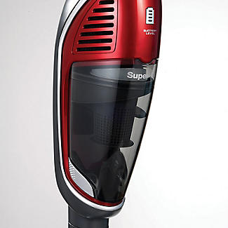 Morphy Richards 2 in 1 Supervac Cordless Vacuum Cleaner 732102 alt image 11