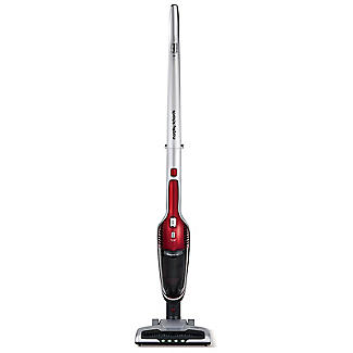 Morphy Richards 2 in 1 Supervac Cordless Vacuum Cleaner 732102 alt image 3