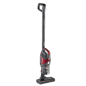 morphy richards 3 in 1 supervac cordless vacuum cleaner. Black Bedroom Furniture Sets. Home Design Ideas