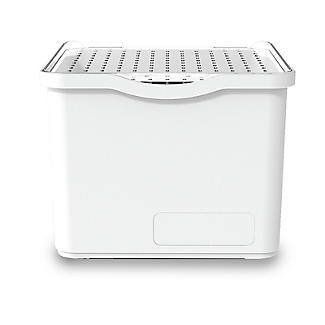 Madesmart Stacking Lid Storage Bin Small 3.2L alt image 6