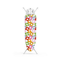 Bright Blooms Ironing Board