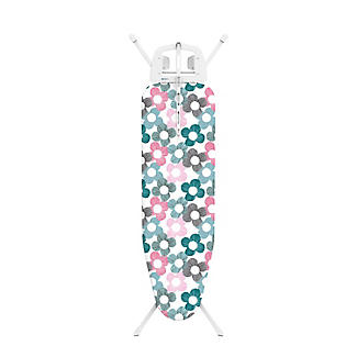 Bright Blooms Ironing Board alt image 2