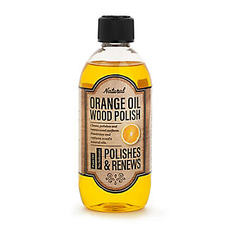Pledge Orange Oil Furniture Polish Uk Furniture Designs