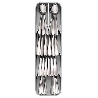 Joseph Joseph DrawerStore Compact Cutlery Organiser alt image 12