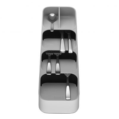 Image result for compact cutlery organizer