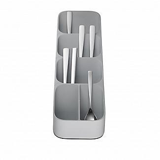 Joseph Joseph DrawerStore Compact Cutlery Organiser alt image 4