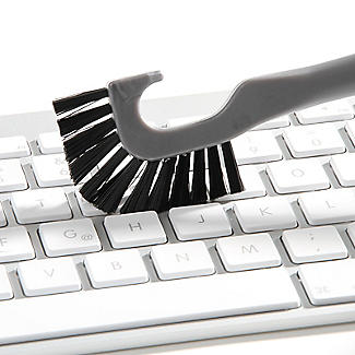Universal Double-Ended Track Cleaning Brush alt image 13