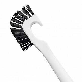 Universal Double-Ended Track Cleaning Brush alt image 3