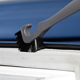Universal Double-Ended Track Cleaning Brush alt image 8