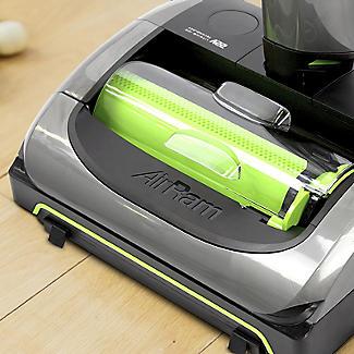 Gtech AirRAM MK2 Cordless Vacuum Cleaner AR29 alt image 5