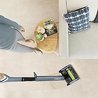 Gtech AirRAM MK2 Cordless Vacuum Cleaner AR29 alt image 6