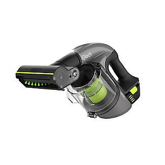 Gtech Multi MK2 Handheld Cordless Vacuum Cleaner ATF036