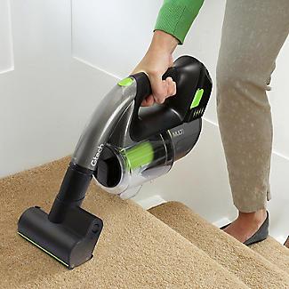 Gtech Multi MK2 Handheld Cordless Vacuum Cleaner ATF036 alt image 2