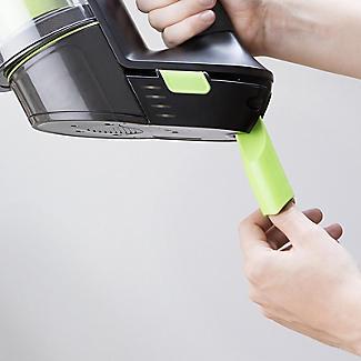 Gtech Multi MK2 Handheld Cordless Vacuum Cleaner ATF036 alt image 3