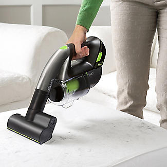 Gtech Multi MK2 Handheld Cordless Vacuum Cleaner ATF036 alt image 5