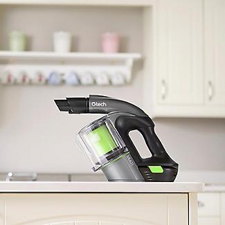 Gtech Multi MK2 Handheld Cordless Vacuum Cleaner ATF036 alt image 6