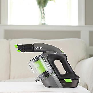 Gtech Multi MK2 Handheld Cordless Vacuum Cleaner ATF036 alt image 7