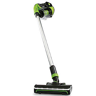 Gtech Power Floor Cordless Vacuum Cleaner 1-03-084 alt image 3
