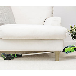 Gtech Power Floor Cordless Vacuum Cleaner 1-03-084 alt image 4