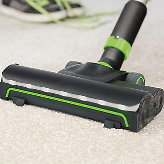 Gtech Power Floor Cordless Vacuum Cleaner 1-03-084 alt image 6