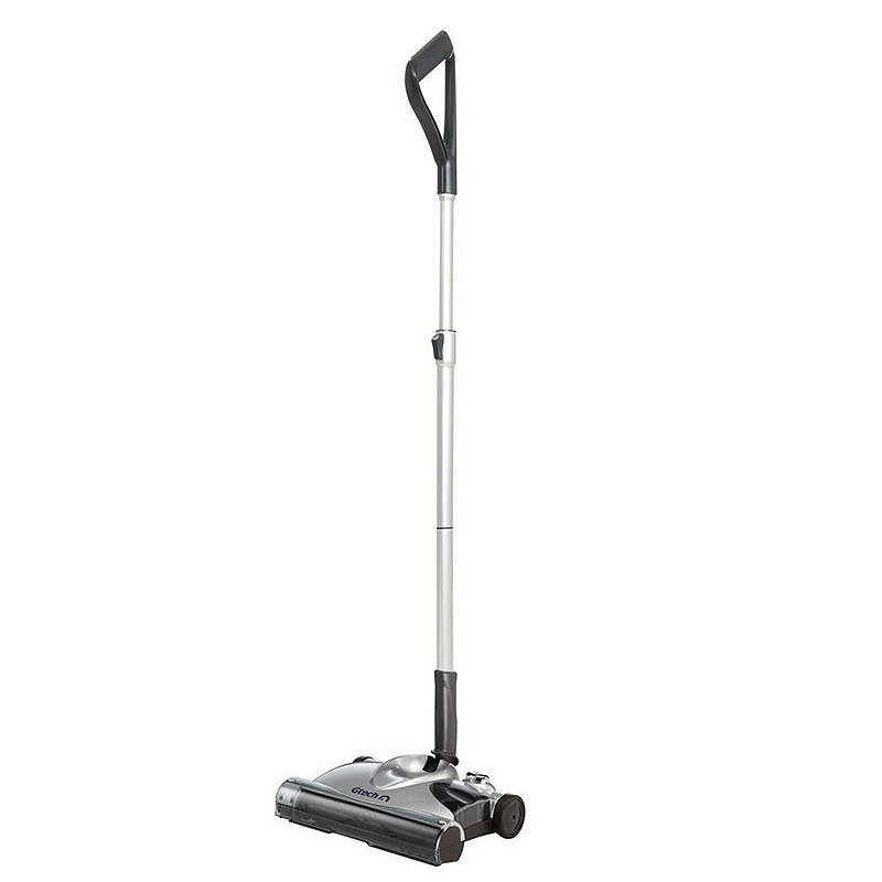 Gtech Airram Mk 2 Cordless Vacuum Cleaner Ar29 Lakeland