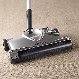 Gtech Cordless Power Sweeper SW02 alt image 2