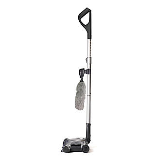 Gtech Cordless Power Sweeper SW02 alt image 4