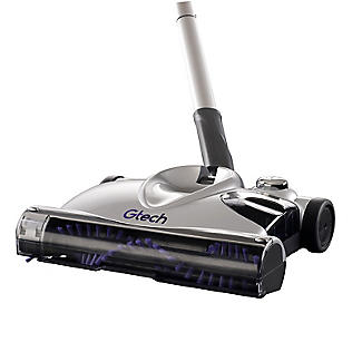 Gtech Cordless Power Sweeper SW02 alt image 5