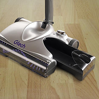 Gtech Cordless Power Sweeper SW02 alt image 7