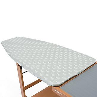 Foppapedretti Italian Folding Ironing Station Cover alt image 2
