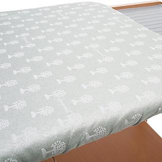 Foppapedretti Italian Folding Ironing Station Cover alt image 3