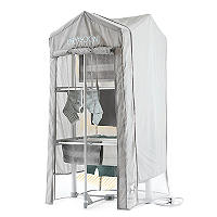 Dry:Soon Mini Standard 3-Tier Heated Airer Cover