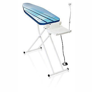 Leifheit AirActive L Ironing Board - Silver 126 x 45cm alt image 3