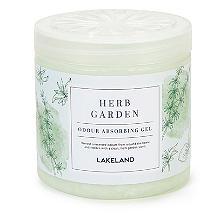 Herb Garden Odour Absorbing Gel 425g