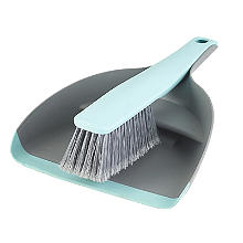 Bloom Modular Dustpan and Brush