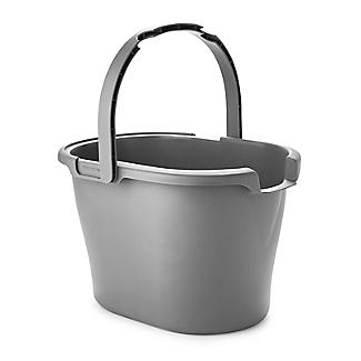Bloom Modular Mop Bucket 14L