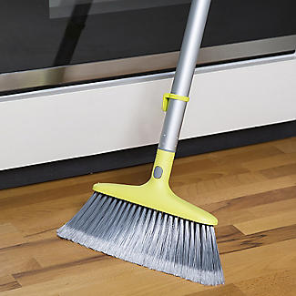 Bloom Modular Telescopic Broom alt image 2