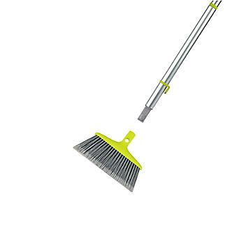 Bloom Modular Telescopic Broom alt image 4