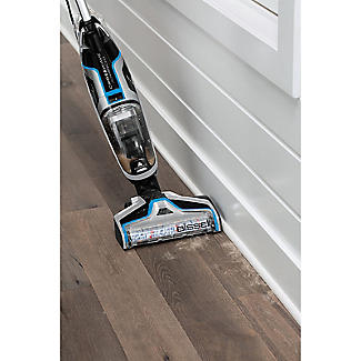 Bissell CrossWave Advanced 3 in 1 Multi-Surface Cleaning System 2225E alt image 4